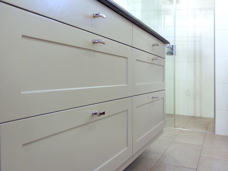 badkamermeubel t hofke interieurbouw